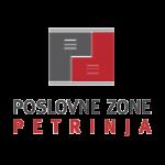 Poslovne zone Petrinja